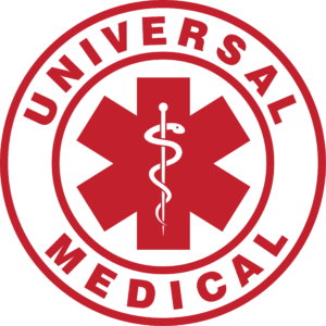 universal_medical_logo_NEW-red